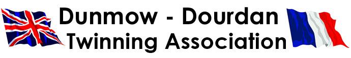 Dunmow-Dourdan Twinning Association